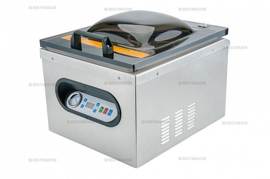 Вакуумный упаковщик viatto dz 350ms дома техника комсомольск на амуре каталог